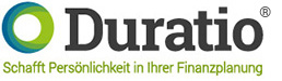 Duratio Finance - Compare German Loans and Refinancing