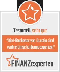 Kreditvergleich Testsieger bei Finanzexperten