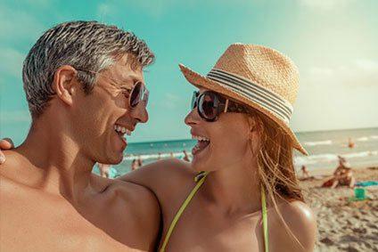 Tarumreise oder Weltreise mit unserem Urlaubskredit finanzieren
